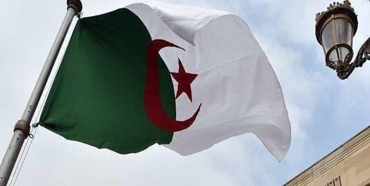 کرونا طومار اعتراضات یک ساله الجزائر را در هم پیچید