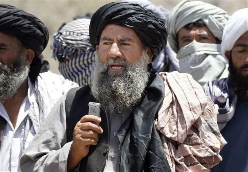 ملاعبدالمنان نیازی از فرماندهان جدا شده طالبان کشته شد