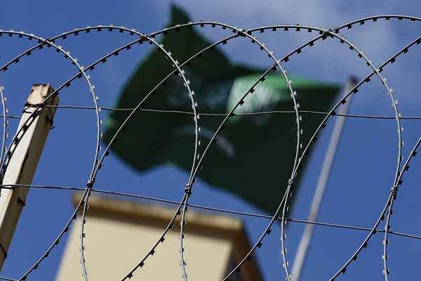 220 نهاد و سازمان در نشست جی 20 در عربستان شرکت نمی کنند