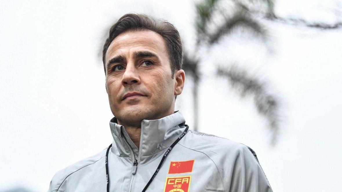 کاناوارو: بازگشت فوتبال اروپا سخت خواهد بود