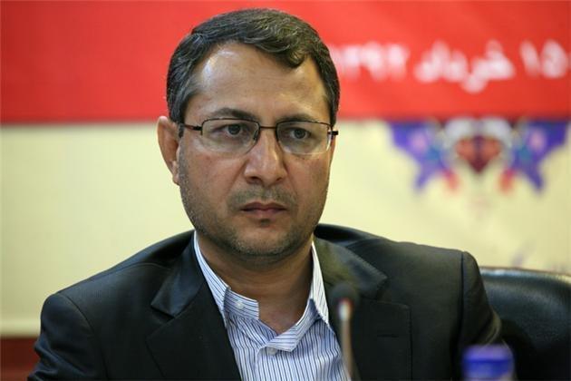 انتقاد رئیس کمیسیون کشاورزی از عدم حمایت دولت در این فصل از عشایر