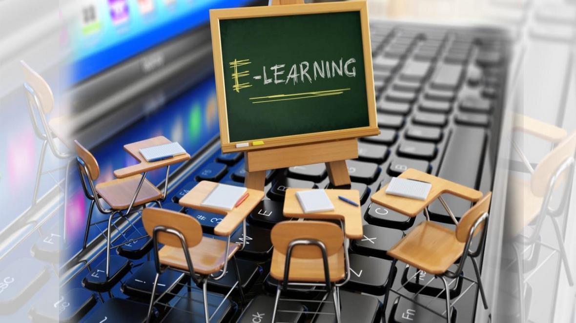 برگزاری 473 کلاس آنلاین در هفته اول آموزش مجازی دانشگاه صنعتی سجاد