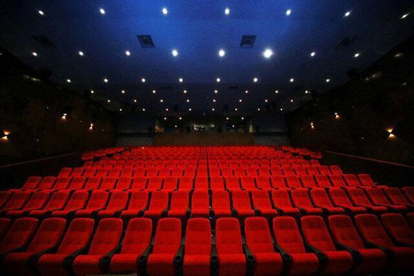 کرونا و رکود در سینماهای زنجان