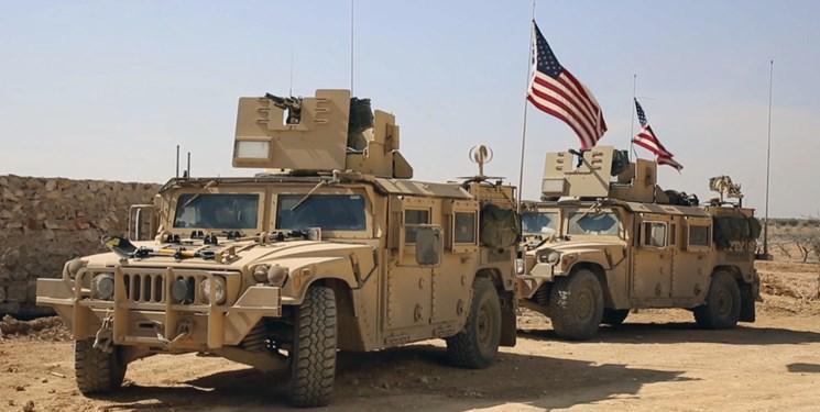 نماینده عراقی: ادامه حضور نیروهای آمریکایی، اشغالگری است