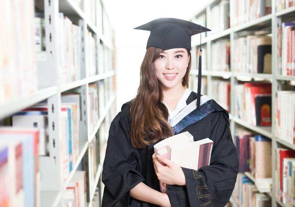 تحصیل دکترا در چین 2020 (شرایط تحصیل دکترا در چین)