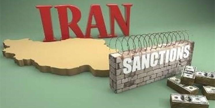 فعالان صنعت دریانوردی: تبعیت کامل از تحریم های آمریکا علیه ایران غیرممکن است