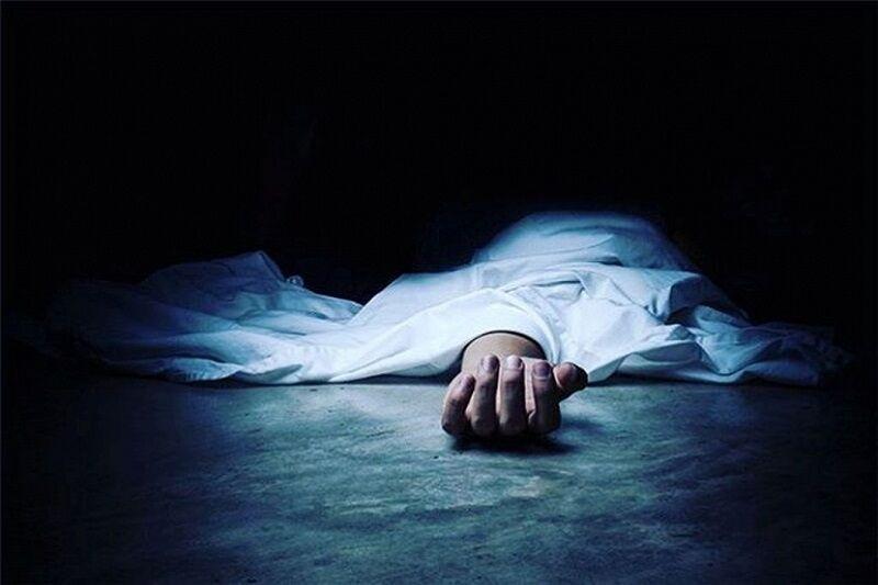 خبرنگاران کشف سه جسد در یک مغازه شهر کازرون