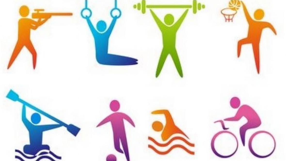 خسارت 6 هزار میلیارد تومانی کرونا به ورزش کشور
