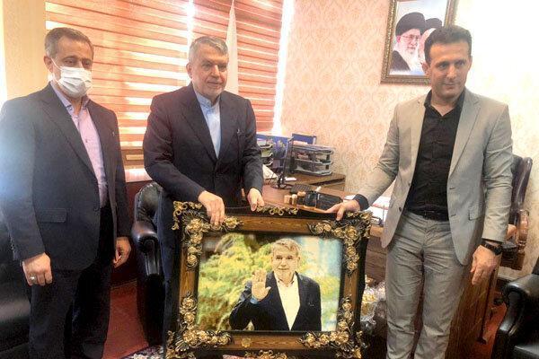 صالحی امیری: آینده درخشانی در انتظار جودو ایران است، اقدامات ویزر سیاسی است