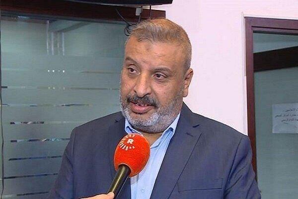 سفر الکاظمی به ایران نشانگر عمق روابط میان تهران و بغداد بود