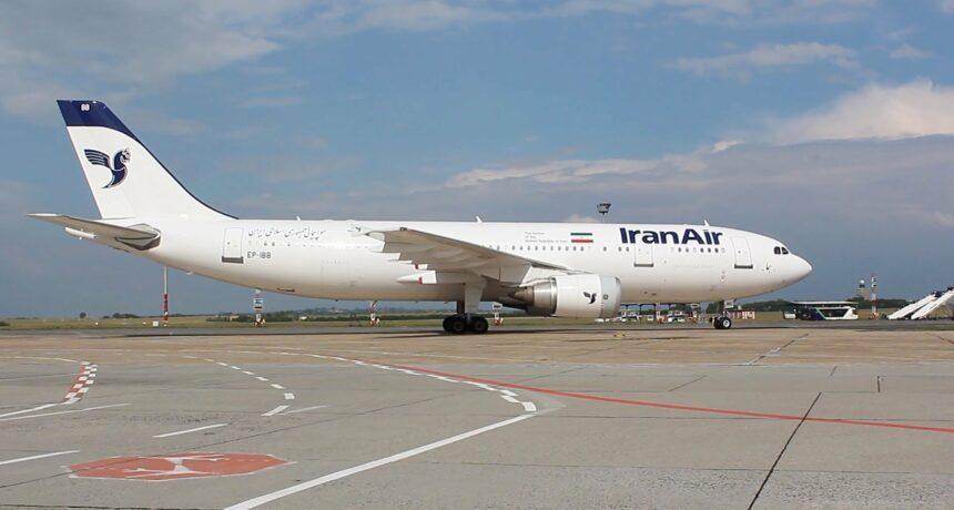 پروازهای ایران و عراق از دوم شهریور مجددا آغاز می شود