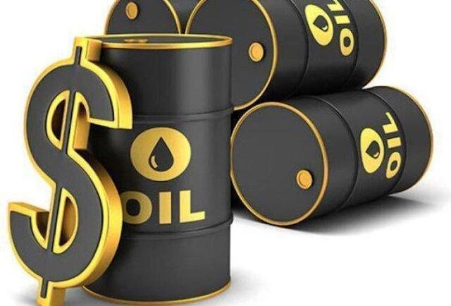 کاهش 2.3 میلیارد دلاری بودجه نفت کویت