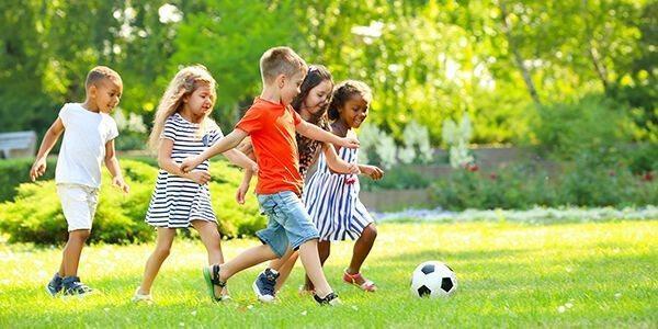ورزش در کودکی و نوجوانی از کدام بیماری جلوگیری می نماید؟