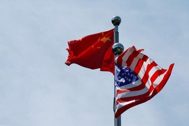 آمریکا دوباره چین را تحریم کرد، واکنش چین: سریعا اشتباه خود را اصلاح کنید