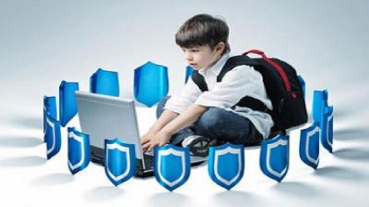 روش های نظارت والدین بر استفاده صحیح فرزندان از فضای مجازی
