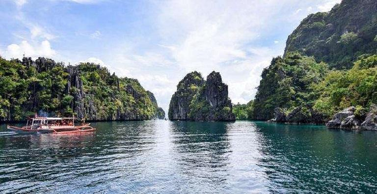 100 مقصد جهانی گردشگری مُهر گواهی ایمن دریافت کرده اند