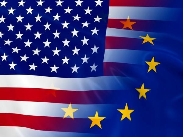 اروپا و آمریکا وارد جنگ می شوند؟
