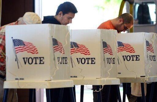 بزرگترین تهدید انتخابات 2020، خود آمریکا است نه روسیه و ایران