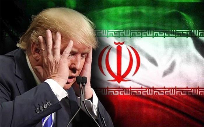 ترامپ: بایدن پیروز گردد، چین صاحب آمریکا و ایران صاحب غرب آسیا می گردد!
