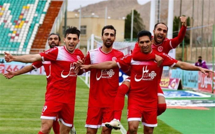 لیگ برتر ایران؛ رحمتی در امتحان اول قبول شد