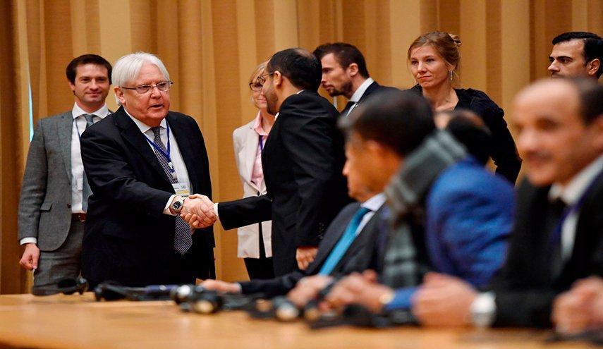 طرح جدید سازمان ملل برای آتش بس در یمن، تشدید حملات ائتلاف سعودی به یمن