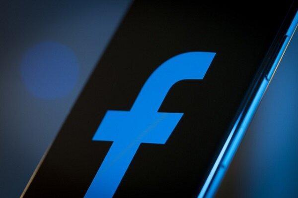 هوش مصنوعی محتوای برچسب دار فیس بوک را اولویت بندی می کند