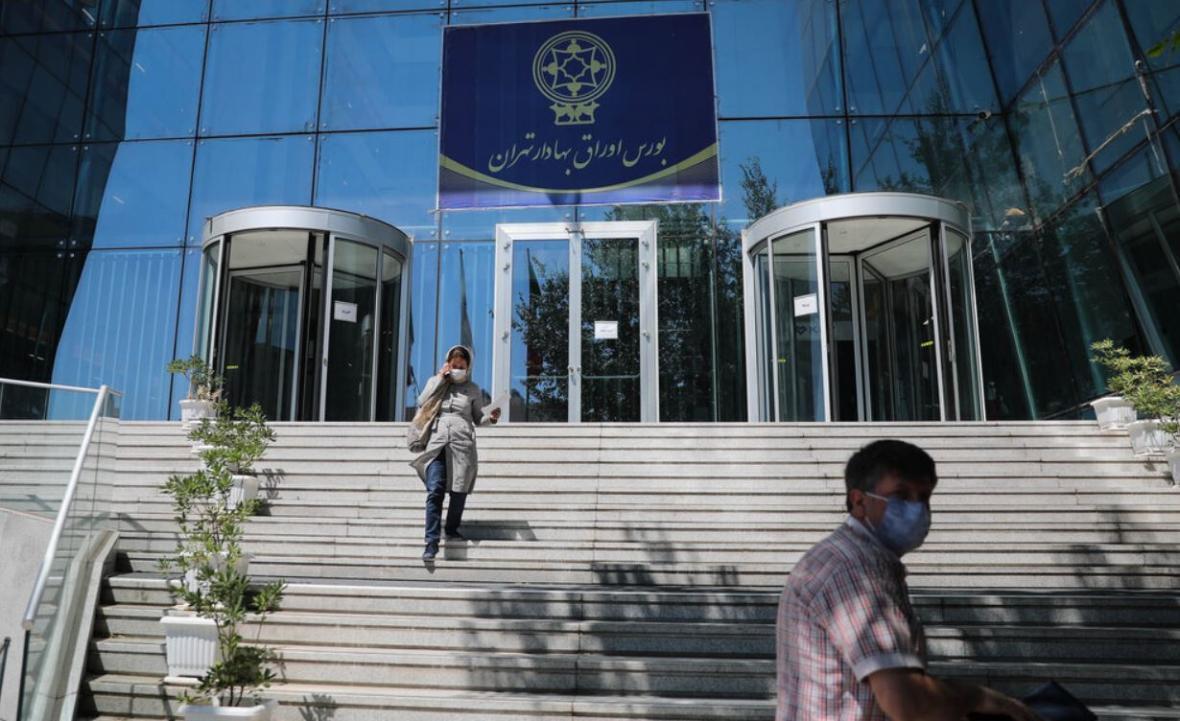 7 کارشناس تحولات امروز بورس تهران را پیش بینی کردند