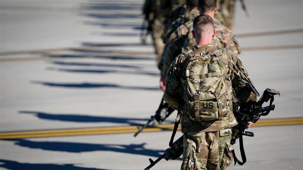 عبدالله خواستار خروج مشروط نظامیان آمریکایی از افغانستان شد