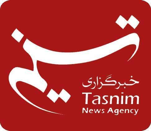 اعلام اسامی داوران هفته پنجم لیگ برتر فوتبال، قضاوت ناظمی و اکرمی برای سرخابی ها