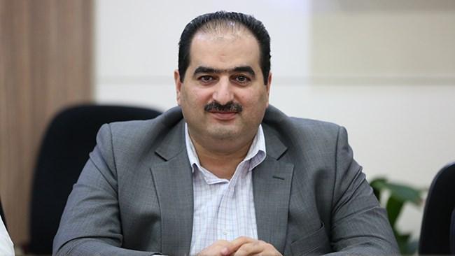 مشارکت 20 استارتاپ ایرانی در جیتکس 2020