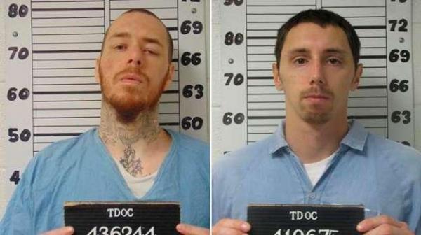 بازداشت دو برادرفراری متهم به تجاوز و سرقت