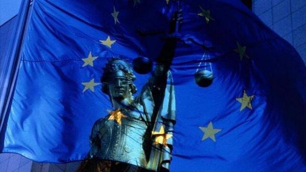 اتحادیه اروپا قانون مگنیتسکی خود را تصویب کرد