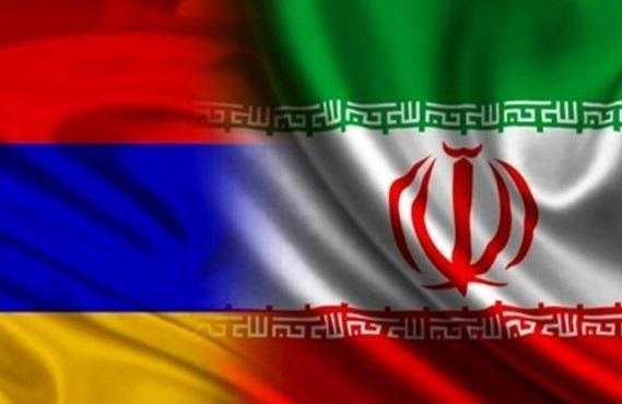 وزیر اقتصاد ارمنستان امروز به تهران می آید