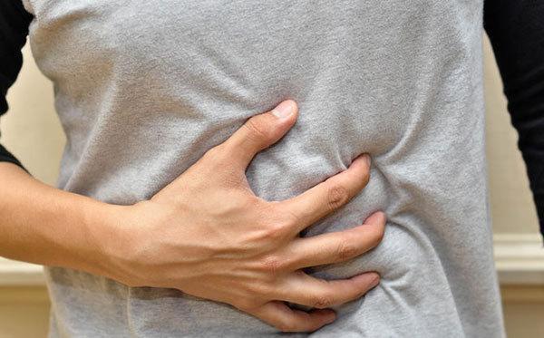 معرفی بهترین قرص های ضد نفخ (درمان دارویی نفخ شکم)