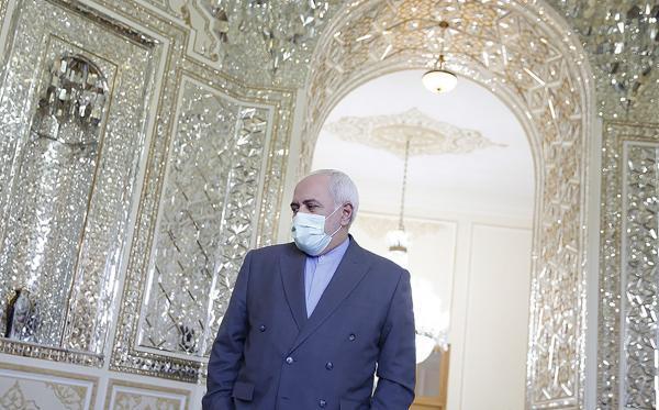 واکنش ظریف به ادعای وزیر امور خارجه جدید آمریکا