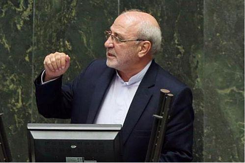 استیضاح وزیر اقتصاد به خاطر بورس اعلام وصول گردد
