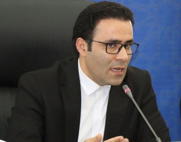 خبرنگاران فرماندار اسکو: مجوز آغاز ساخت فاز پنج شهر جدید سهند صادر نمی شود