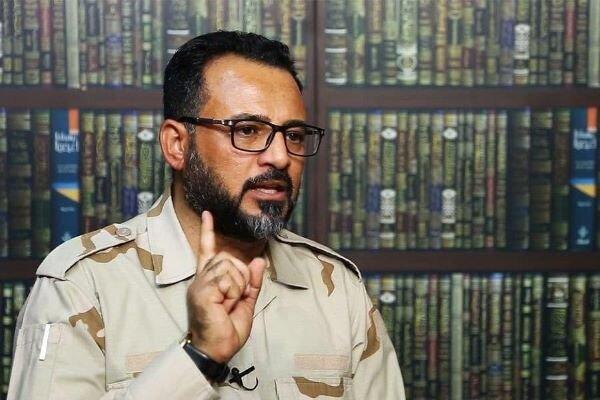 مقاومت عراق تجربیات جهادی خود را در اختیار ملت بحرین خواهد گذاشت