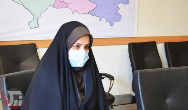 کاهش 10 درصدی رعایت پروتکل های بهداشتی در استان