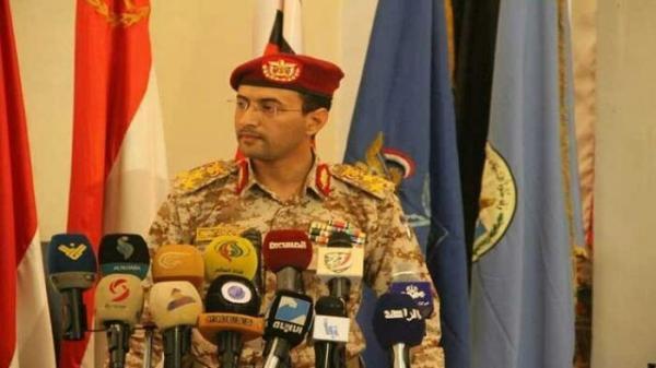 ارتش یمن: برای آنچه قویتر و سخت تر است، آماده می شویم