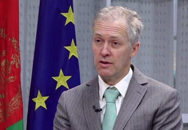 اتحادیه اروپا: تغییر شتابزده قدرت در افغانستان ثبات نمی آورد