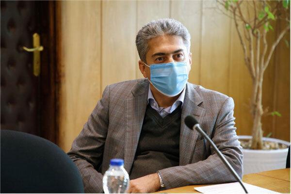 رئیس موسسه ملی توسعه تحقیقات علوم پزشکی منصوب شد
