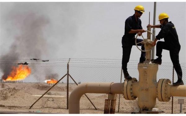 صادرات گاز به ترکیه ادامه دارد
