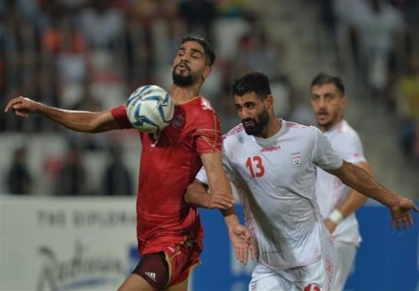 دلایلی که می تواند ایران را به دریافت میزبانی از بحرین امیدوار کند، شکایت از AFC به CAS؛ هزینه یا فایده؟