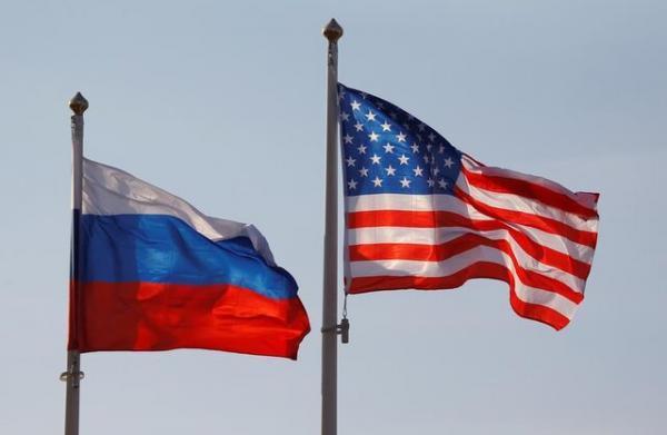 روسیه 10 دیپلمات آمریکایی را اخراج می نماید