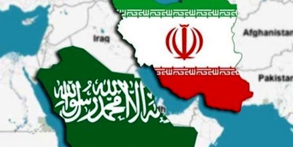 ادعای یک دیپلمات غربی درباره مذاکرات ایران و عربستان