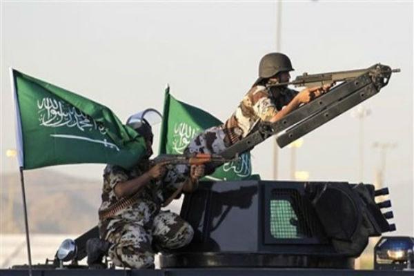 ائتلاف متجاوز سعودی 152 بار توافق آتش بس را نقض کرد