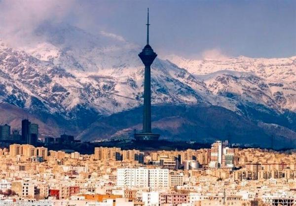 قیمت خانه های 60 متری در تهران چقدر است؟