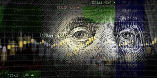 خبرنگاران در 100 روز نخست بایدن، دارایی ثروتمندان آمریکایی بیشتر شد