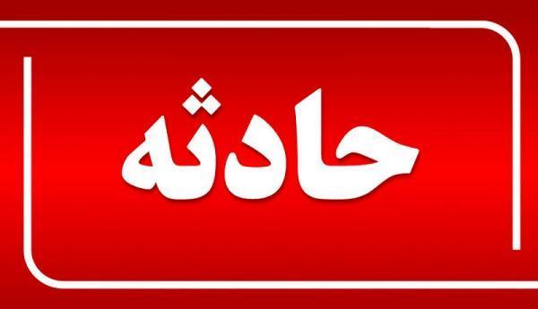 شنیده شدن صدای مهیب در شیراز، علت چه بود؟